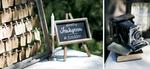 park-winters-wedding-9