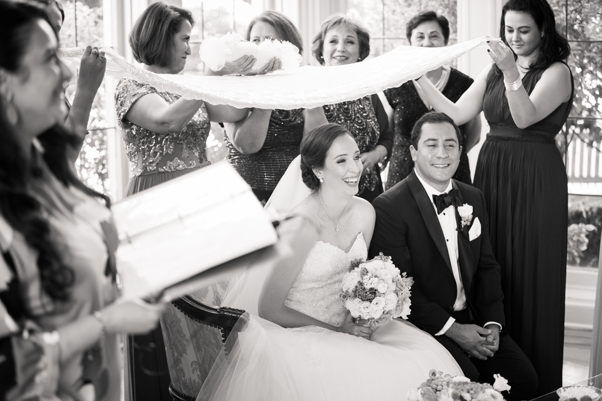 persian-wedding-ceremony-photos kohl mansion