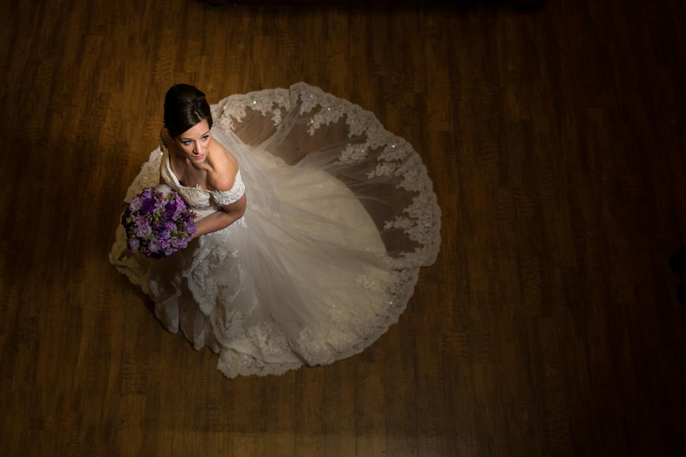 pines-resort-bride