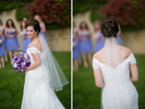 pines-resort-bride-2