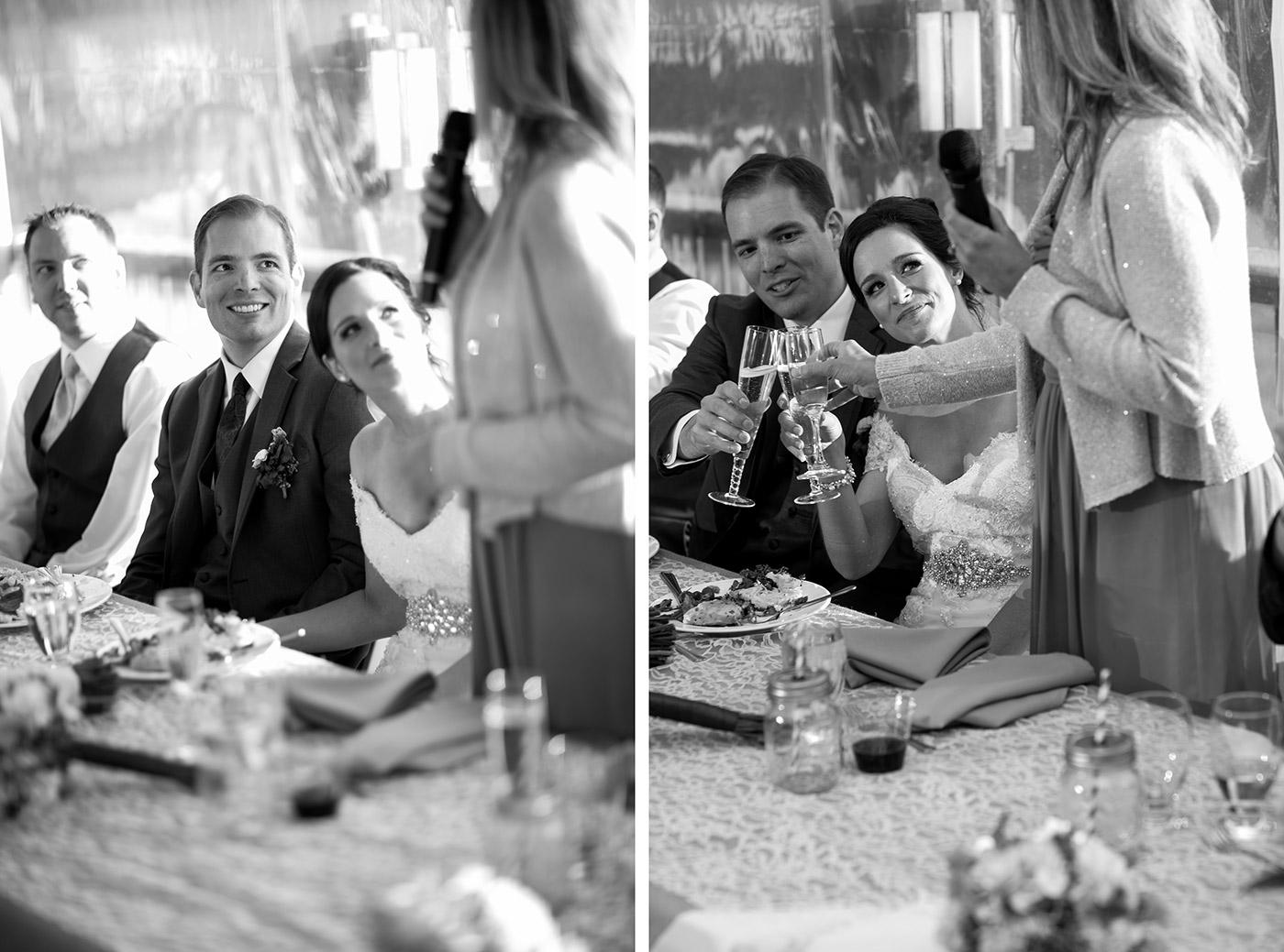 pines-resort-wedding-106