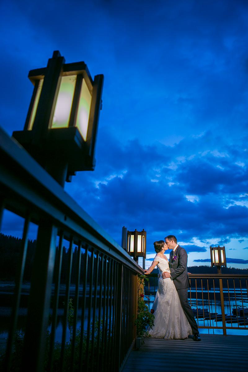 pines-resort-wedding-107
