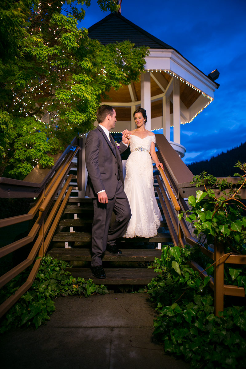 pines-resort-wedding-109