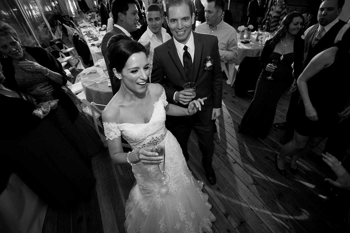 pines-resort-wedding-111