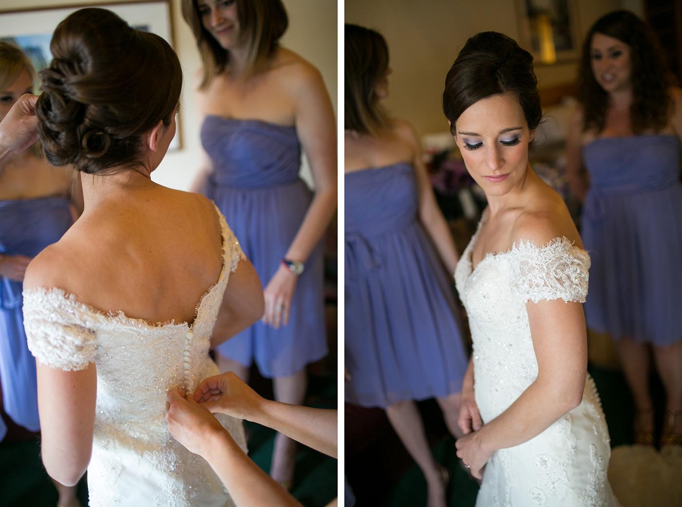 pines-resort-wedding-32