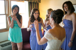 pines-resort-wedding-35