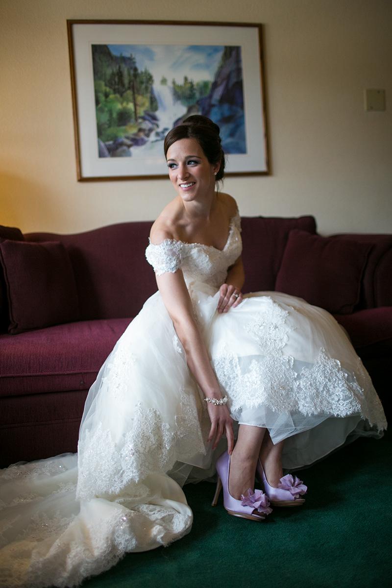 pines-resort-wedding-36