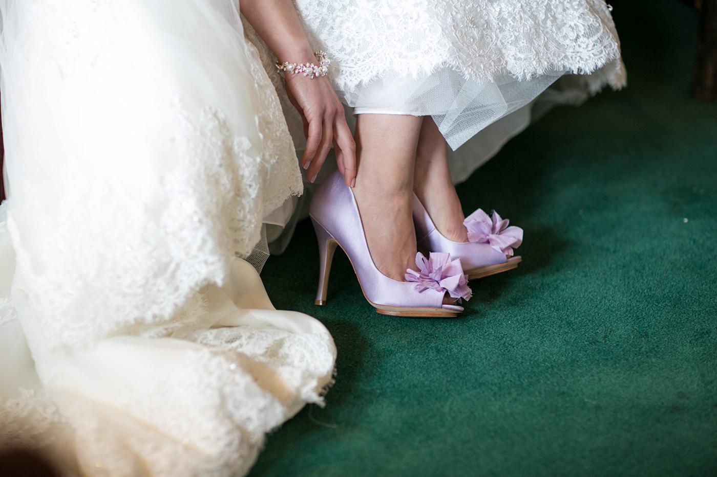 pines-resort-wedding-37