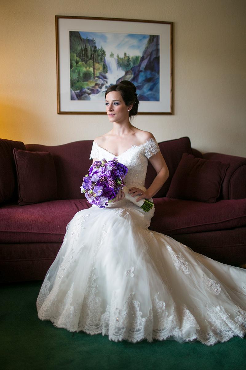 pines-resort-wedding-40