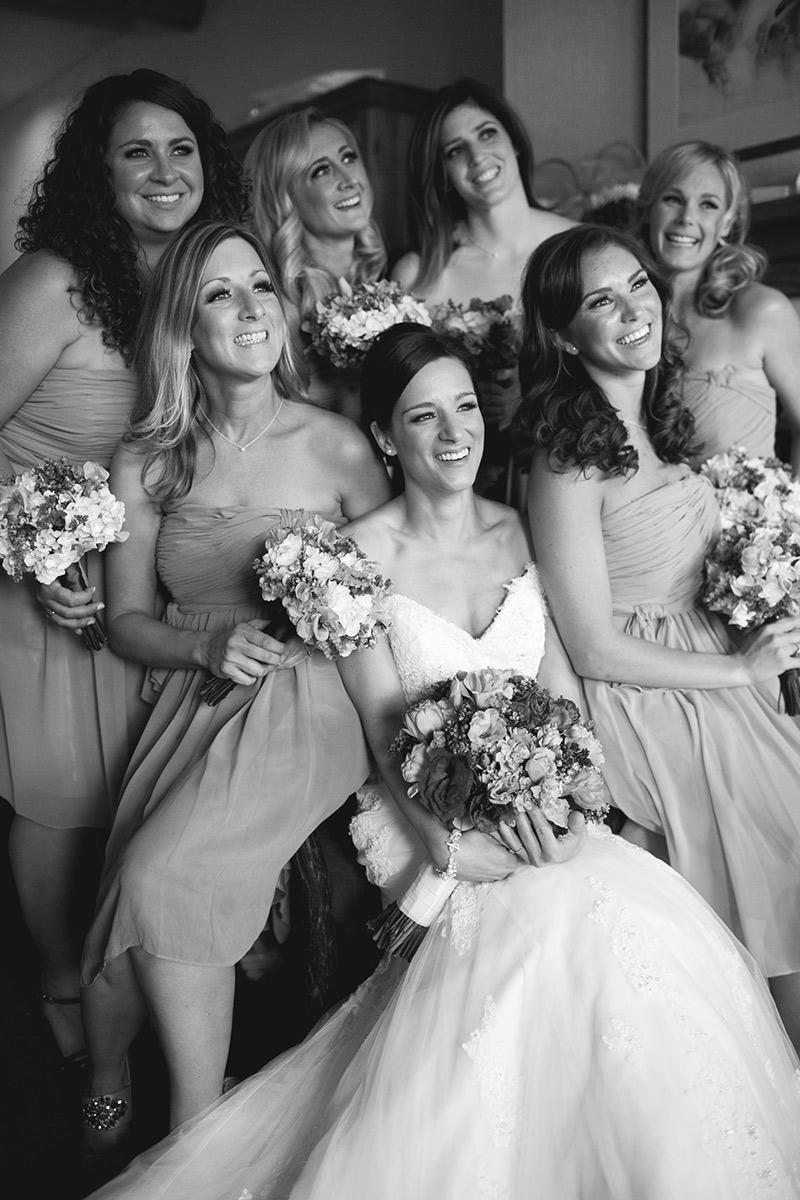 pines-resort-wedding-43