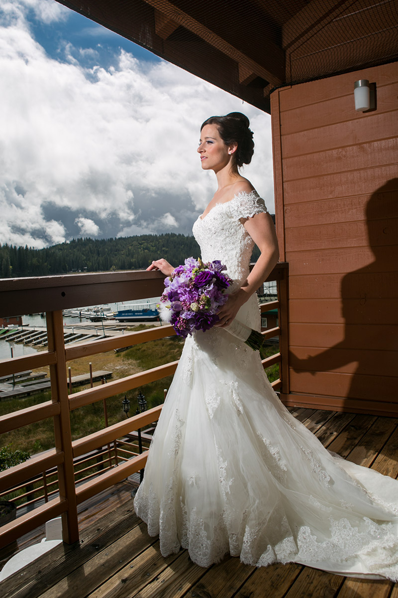 pines-resort-wedding-46