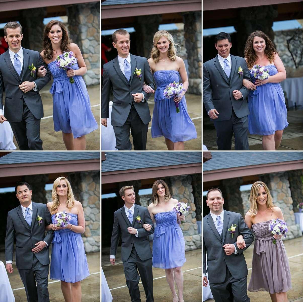 pines-resort-wedding-54