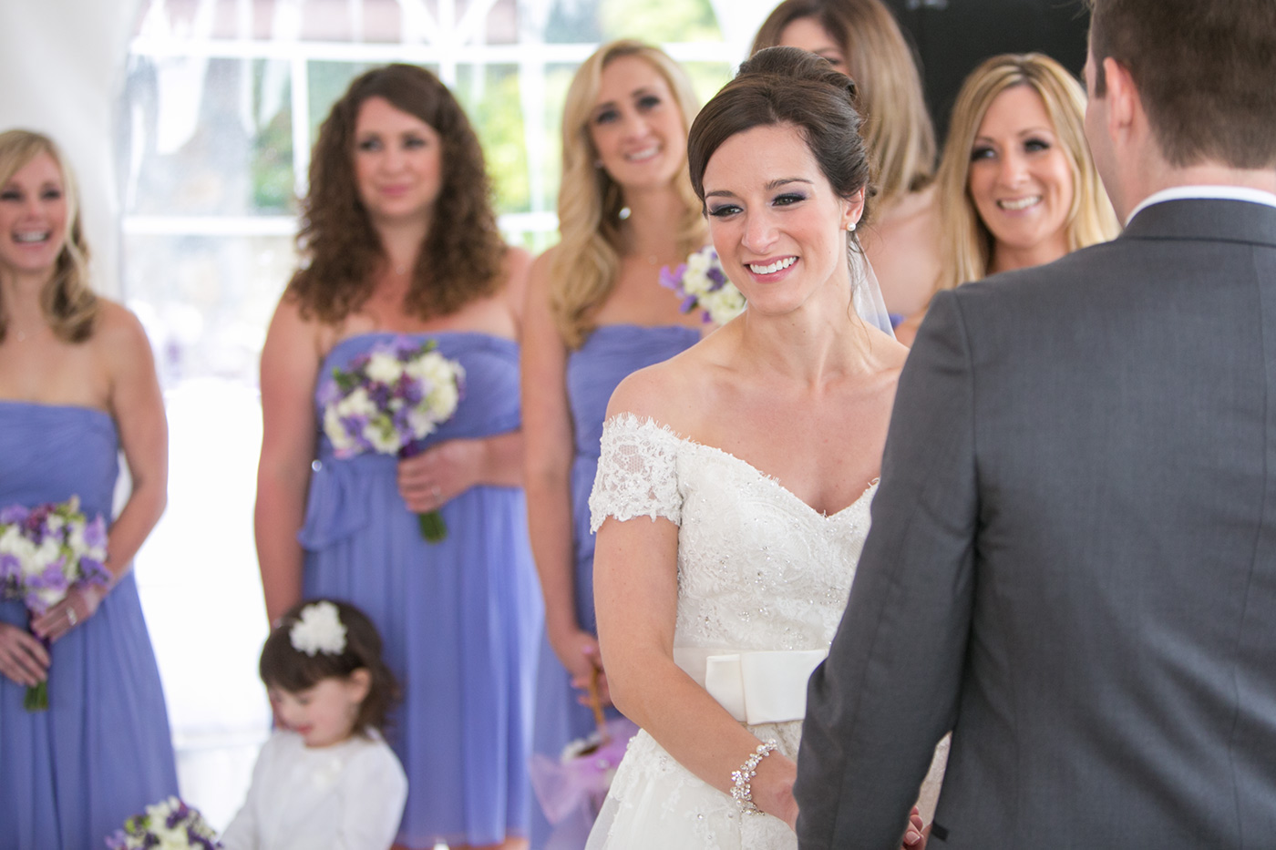 pines-resort-wedding-61