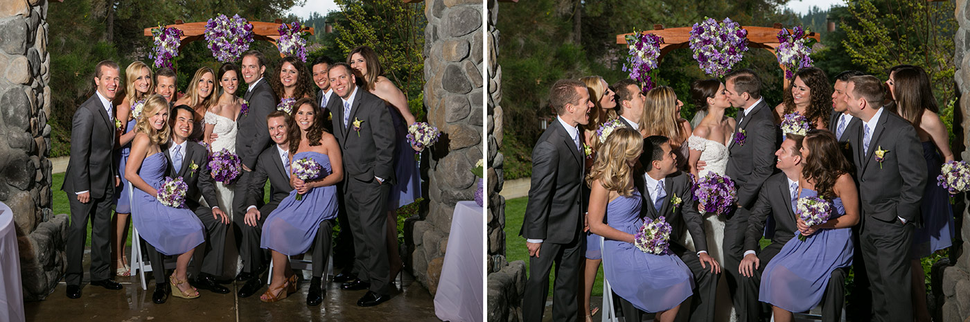 pines-resort-wedding-65