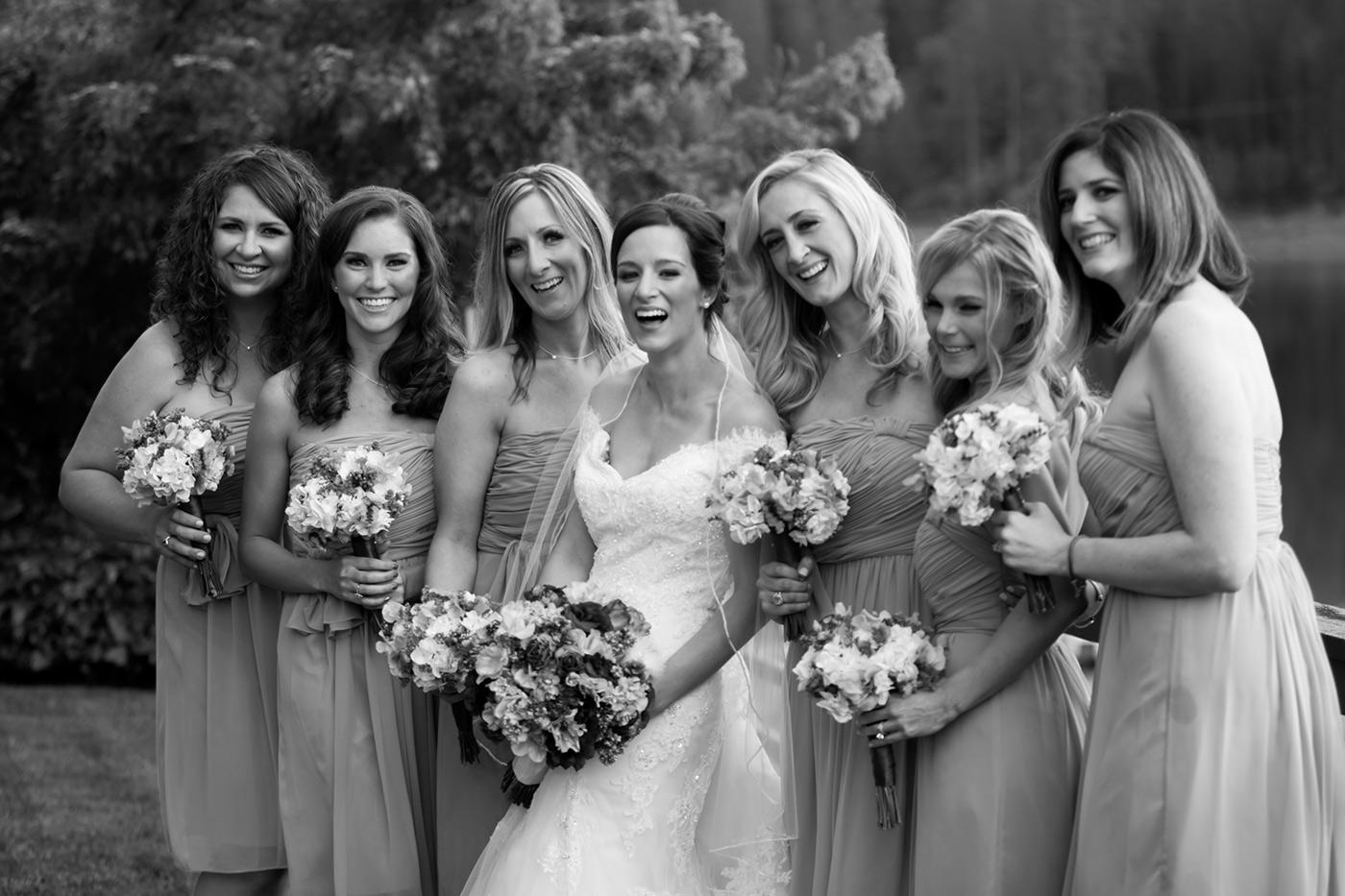 pines-resort-wedding-74
