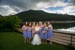 pines-resort-wedding-76