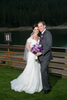 pines-resort-wedding-85