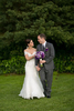 pines-resort-wedding-86