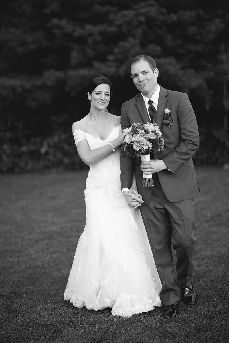 pines-resort-wedding-87