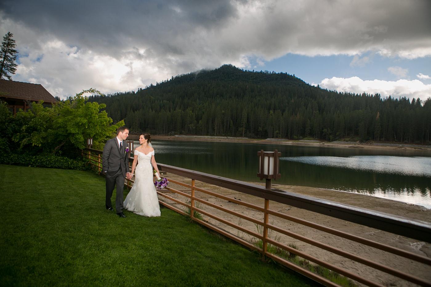 pines-resort-wedding-88