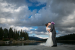 pines-resort-wedding-91