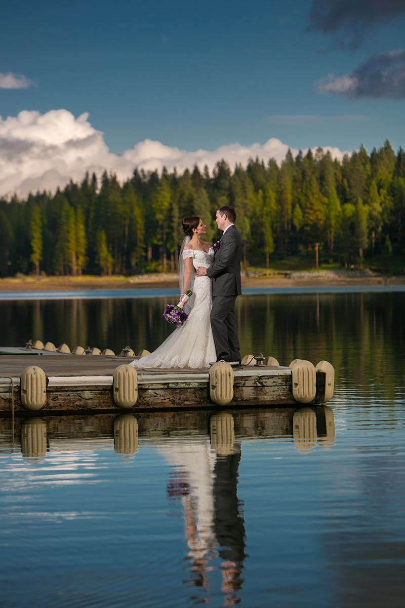 pines-resort-wedding-94