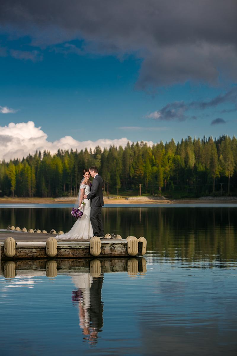 pines-resort-wedding-95