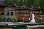 pines-resort-wedding-97