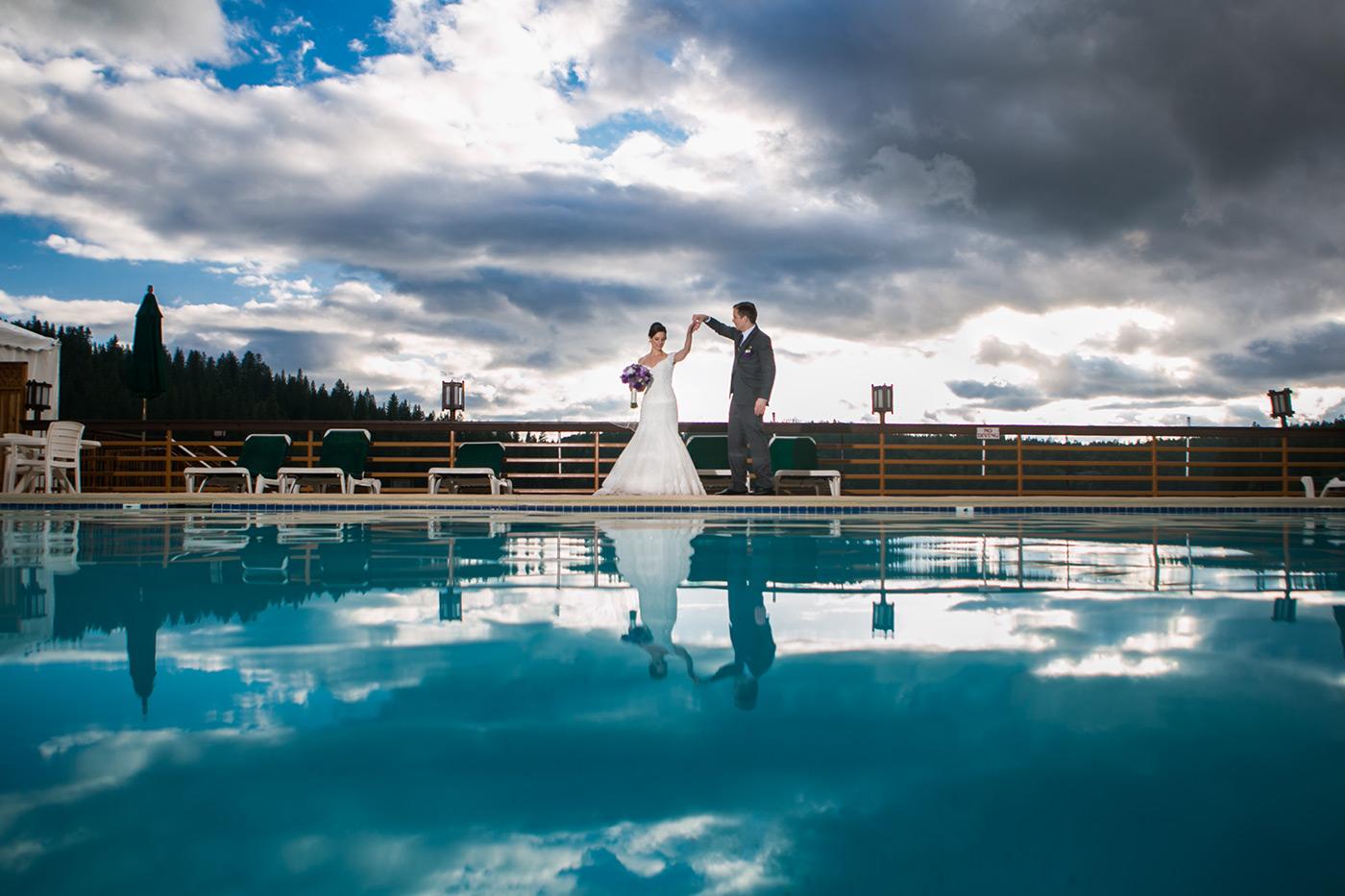 pines-resort-wedding-98