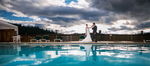 The Pines Resort Wedding,           Bass Lake