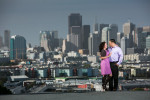 potrero-hill-engagement-photos