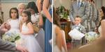 ring-bearer-wedding modesto