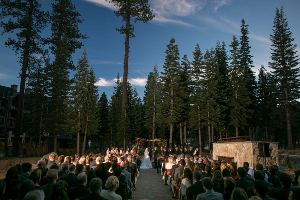 Tahoe Wedding Venues | San Francisco Wedding Photographer Sacramento Wedding Photographer