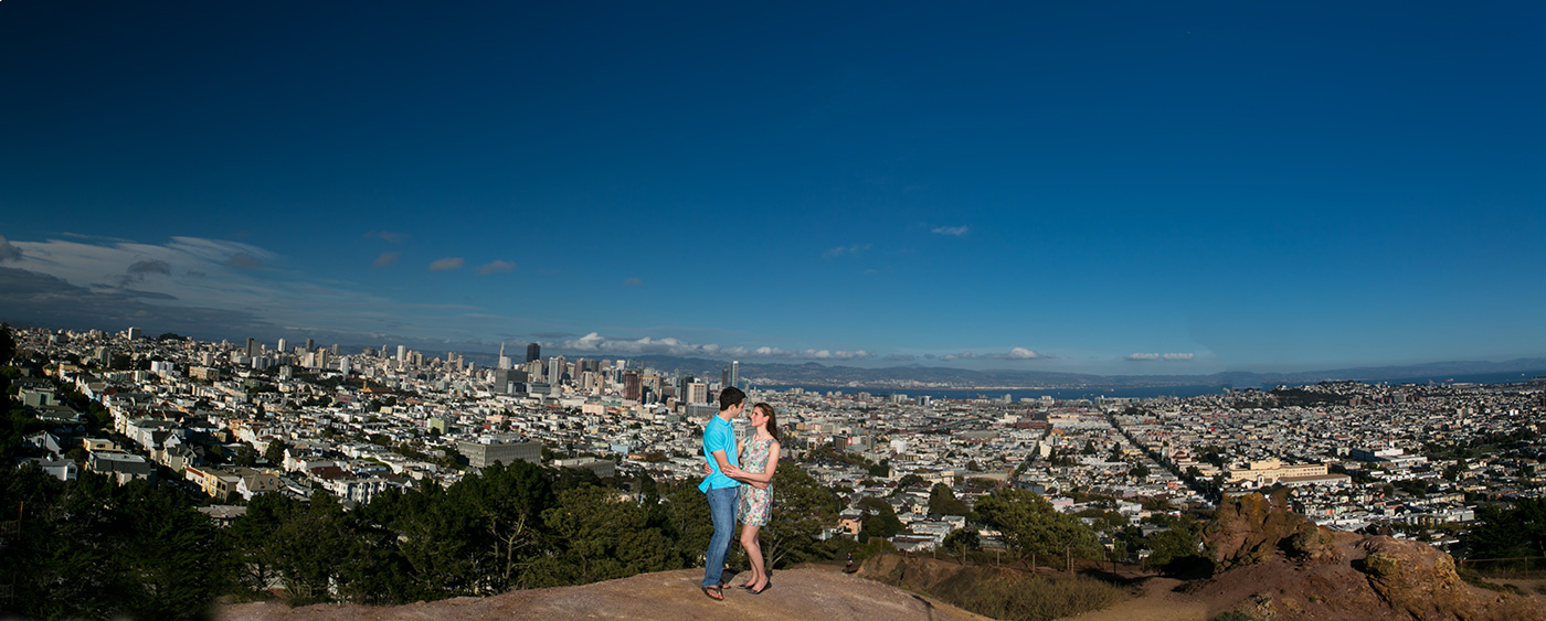 san-francisco-engagement-session-3