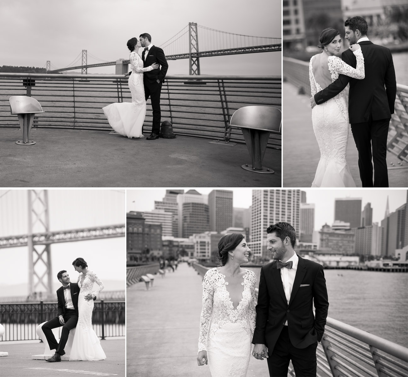 san-francisco-wedding-photographer-3