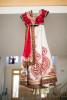 san-jose-indian-wedding-photos-03