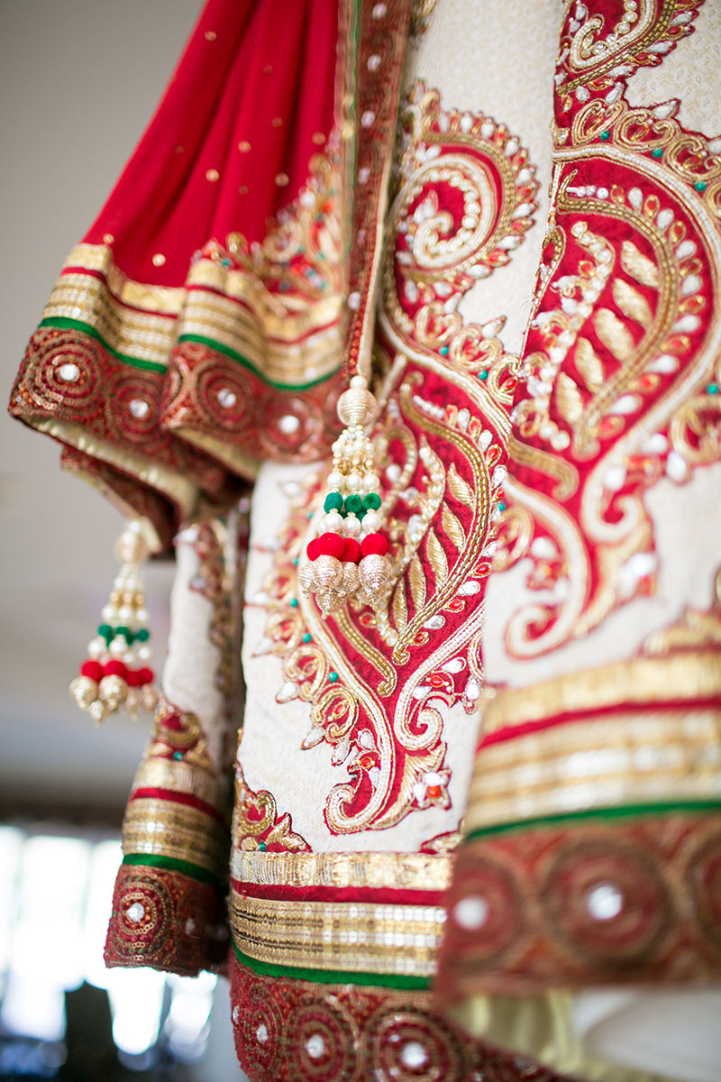 san-jose-indian-wedding-photos-04