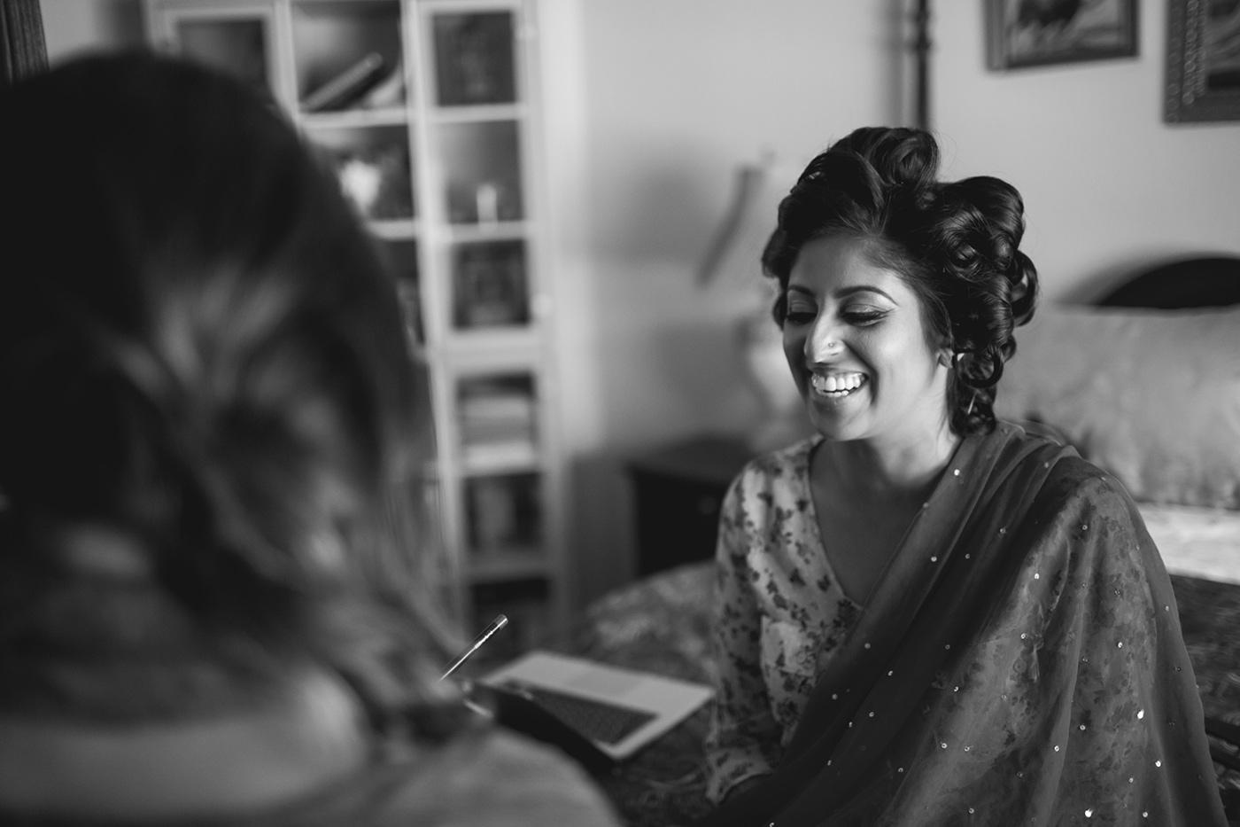 san-jose-indian-wedding-photos-07