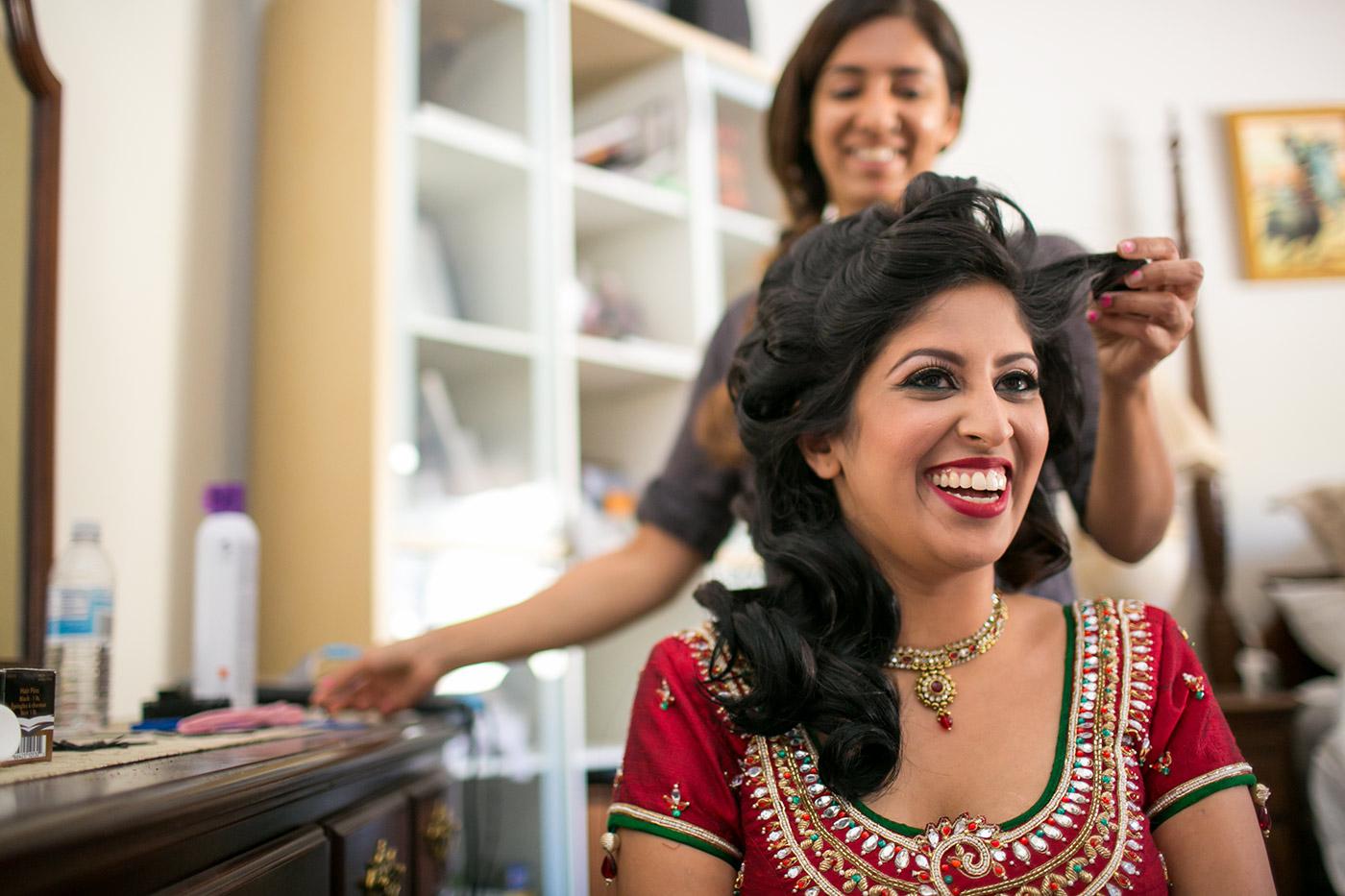 san-jose-indian-wedding-photos-09