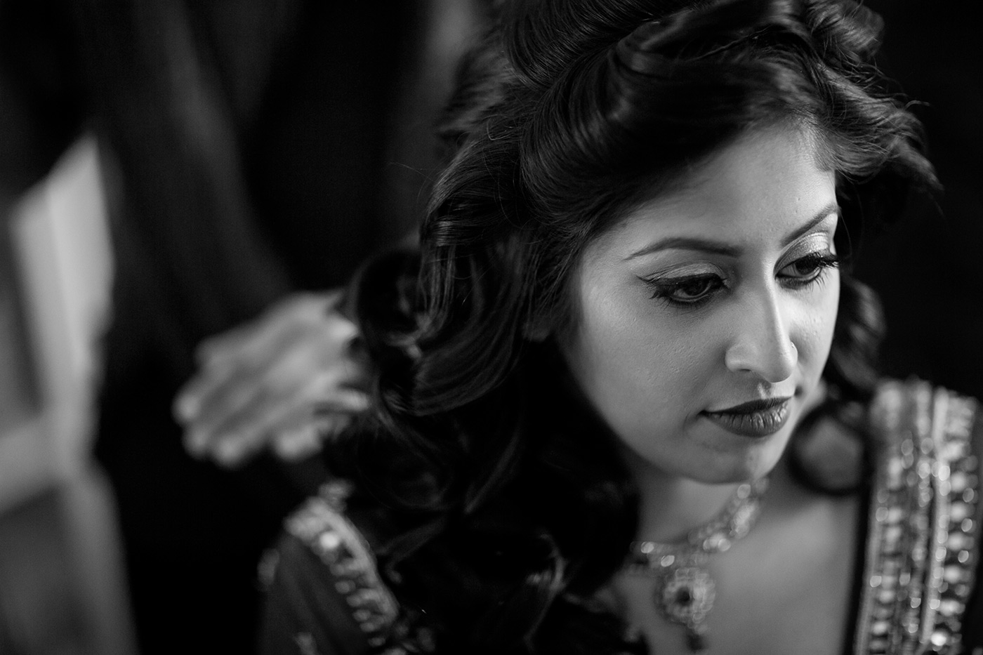 san-jose-indian-wedding-photos-10
