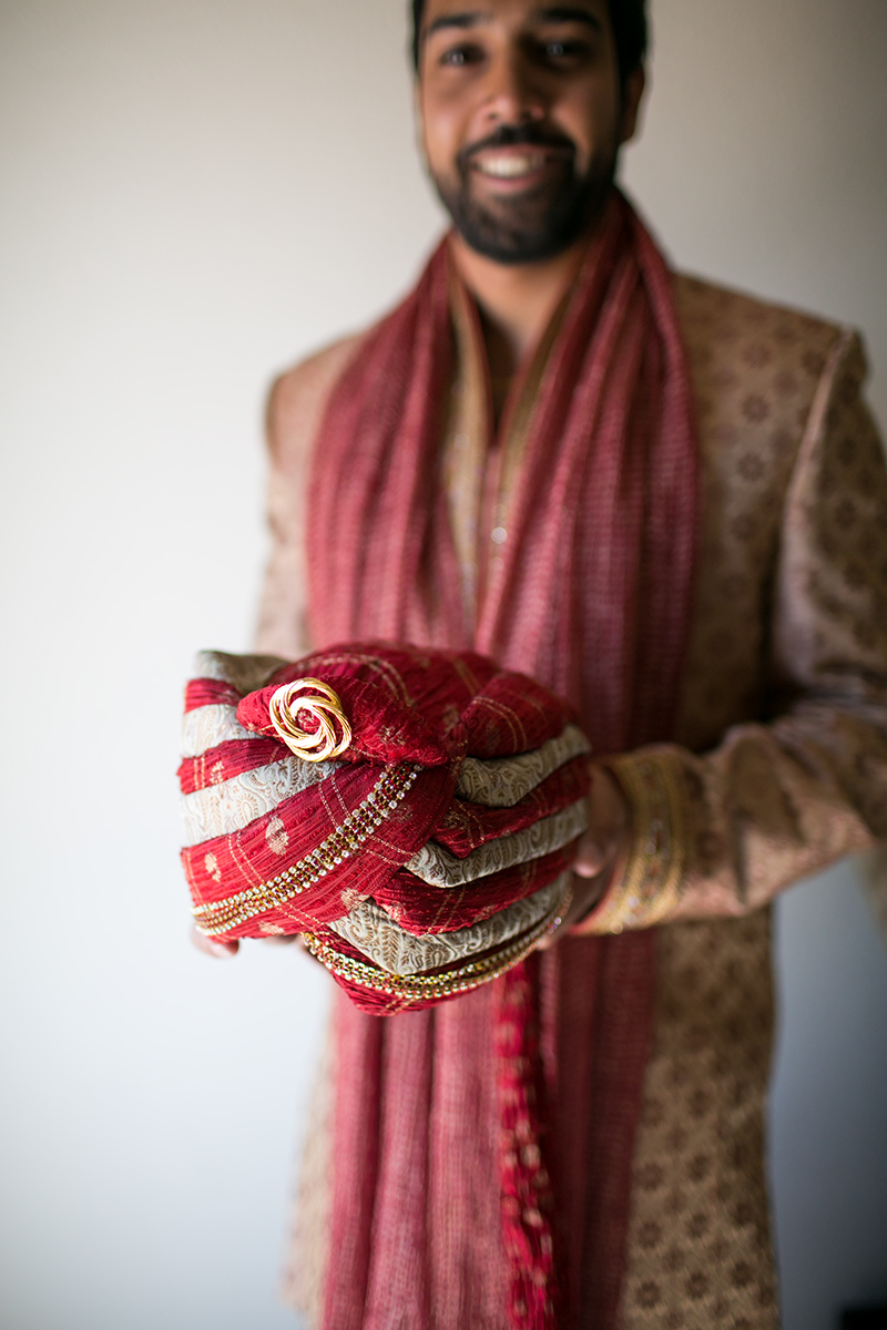 san-jose-indian-wedding-photos-12
