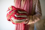 san-jose-indian-wedding-photos-13