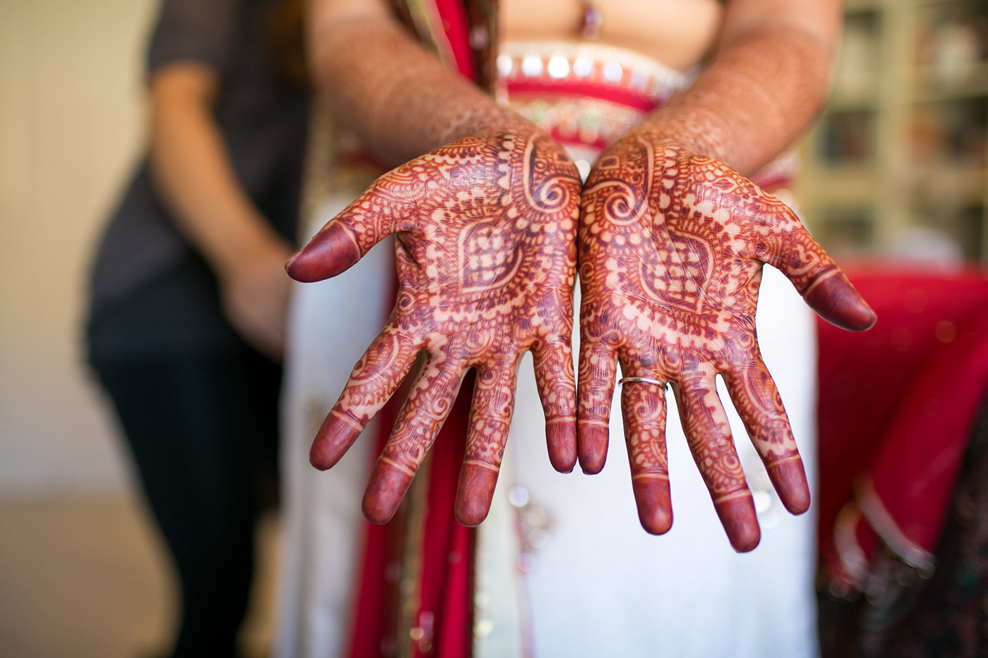 san-jose-indian-wedding-photos-14
