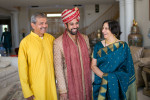 san-jose-indian-wedding-photos-21