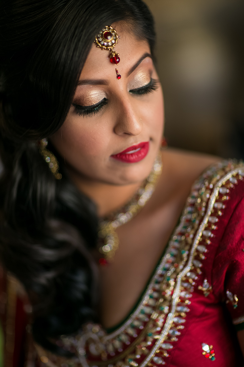 san-jose-indian-wedding-photos-22