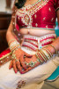 san-jose-indian-wedding-photos-23