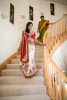 san-jose-indian-wedding-photos-24