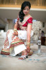 san-jose-indian-wedding-photos-25