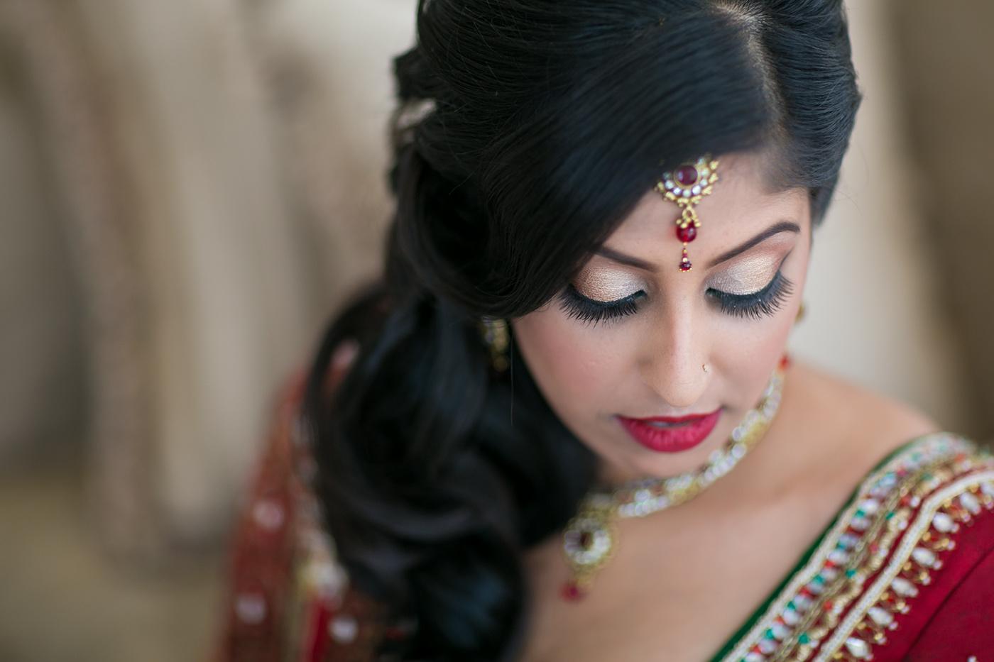 san-jose-indian-wedding-photos-26