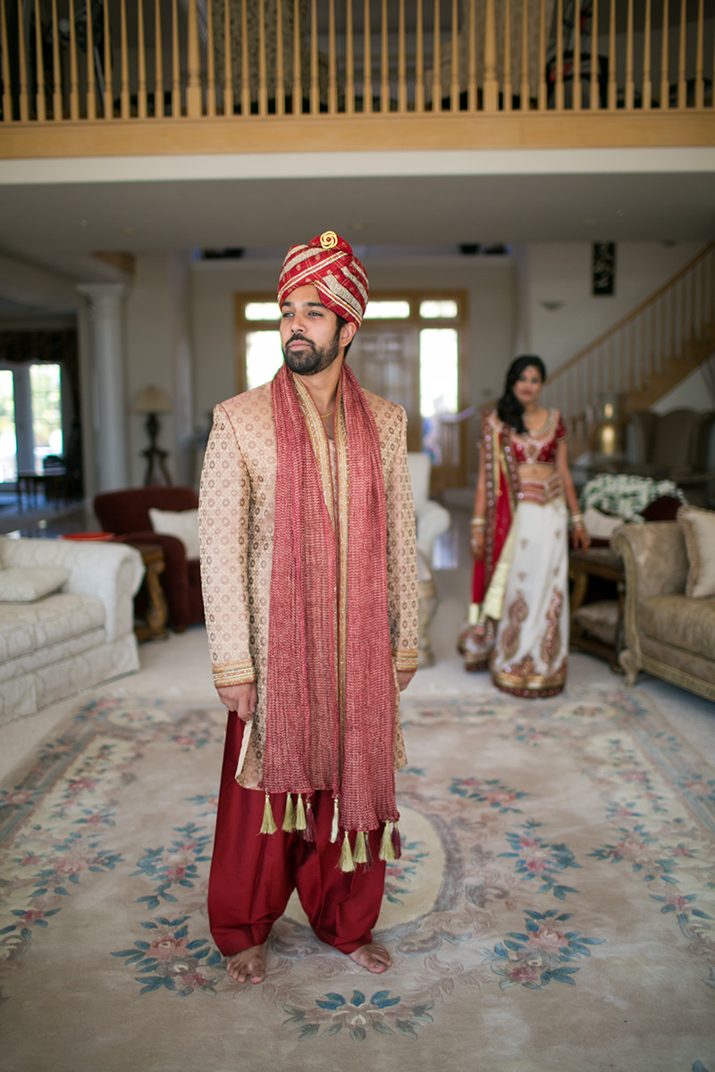 san-jose-indian-wedding-photos-27